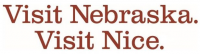 Nebraska Tourism Commission