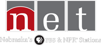 NET - Nebraska's PBS & NPR Stations